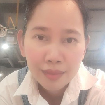 patumporn, 40, Nakhon Thai, Thailand