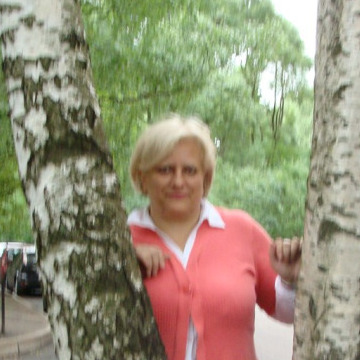 Анна, 48, Saint Petersburg, Russian Federation