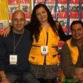 julio cesar, 44, Lima, Peru