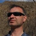 vladimur, 46, Kazan, Russian Federation