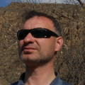 vladimur, 47, Kazan, Russian Federation