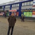 Mehmet, 45, Ankara, Turkey