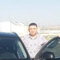 Mehmet, 46, Ankara, Turkey
