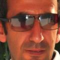 Ömer... insgram...  omerfarukkesik, 46, Antalya, Turkey