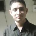 Luis, 28, Talara, Peru