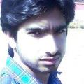 Asfandiyar Ali Khan, 28, Islamabad, Pakistan