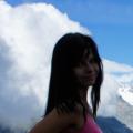 Marina, 32, Kirkland, United States
