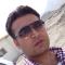 Salman Mir, 33, Lahore, Pakistan