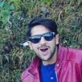 Ahmad Hussain, , New Delhi, India