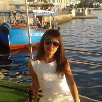 Оксана, 30, Sydney, Australia
