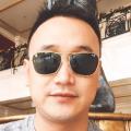 Le Huu Chien, 38, Ho Chi Minh City, Vietnam