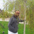 Koray Civelek, 51, Istanbul, Turkey