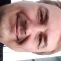 Dmitry, 37, Omsk, Russian Federation