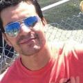 hic Haiss, 33, Montreux, Switzerland