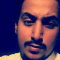 moath alharbi, 25, Mecca, Saudi Arabia