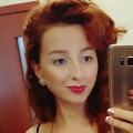 Innesa, 28, Kiev, Ukraine