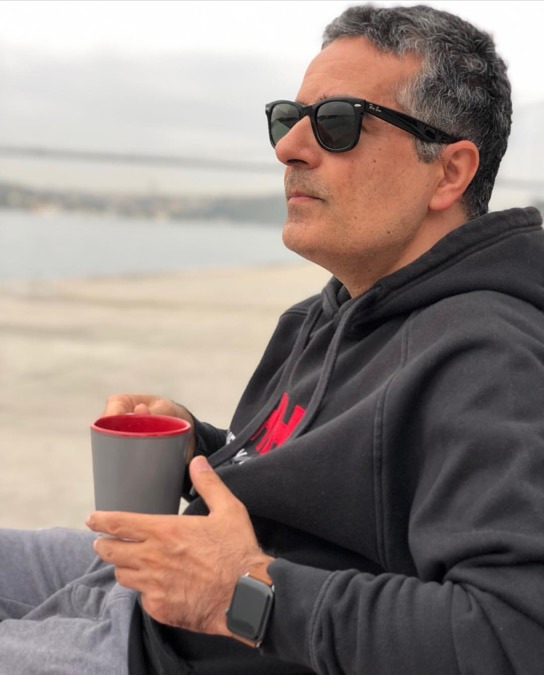 Joe, 55, Aurora, United States