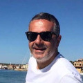 Joe, 55, Aurora, United States