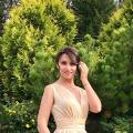 Marina, 40, Moscow, Russian Federation