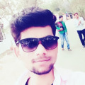 Shridhar S Talwar, 25, Bangalore, India