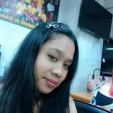 Oratai Thongnam, 41,