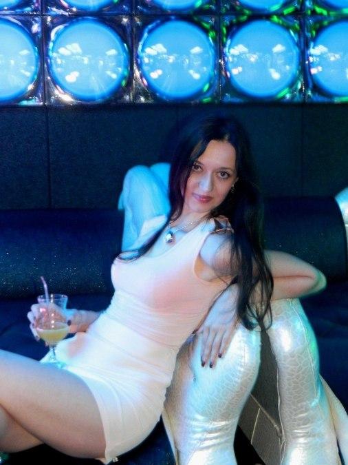 Екатерина, 27, Belgorod, Russian Federation