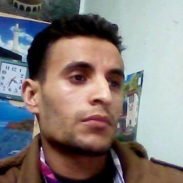 رياض الجمل رياض الجمل, 40, Cairo, Egypt