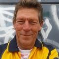 John, 67, Sydney, Australia