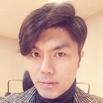 조성훈, 42, Seoul, South Korea