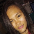 chelsea, 24, Zamboanga, Philippines