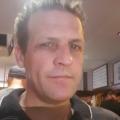 Jonathan Burton, 46, Kalgoorlie, Australia
