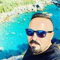 Ruslan, 36, Turkey, United States
