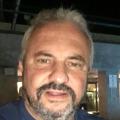 Levent güler, 51, Istanbul, Turkey