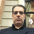 Aziz, 49, Jeddah, Saudi Arabia