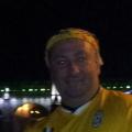 alex, 42, Moscow, Russian Federation