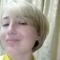 Anna, 43, Aktash, Russian Federation