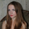 Julia., 28, Moscow, Russian Federation