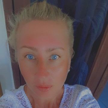Жанна, 46, Irkutsk, Russian Federation