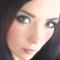 Karina, 35, Krasnodar, Russian Federation