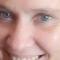 Shannon Lewis, 46, Topeka, United States