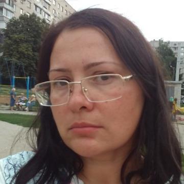 татьяна, 39, Kharkiv, Ukraine