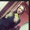 Anna Zyablova, 28, Minsk, Belarus