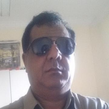 khan, 44, Ajman, United Arab Emirates