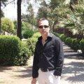 mustafa, 49, Karaj, Iran