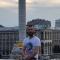 freddy, 29, Kiev, Ukraine