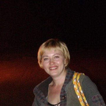 наталья, 39, Karagandy, Kazakhstan
