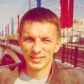 Влад Пузырёв, 34, Orsha, Belarus