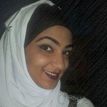 Samiralove Samira, 27, Dakar, Senegal