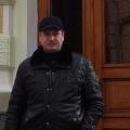 Андрей Борисов, 56, Almaty, Kazakhstan