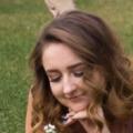 Amanda, 23, Milwaukee, United States